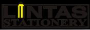 lintas_logo-removebg-preview